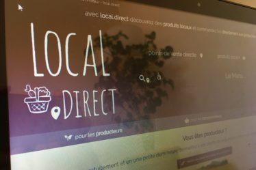 local.direct