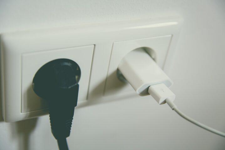 diminuer sa consommation electricité