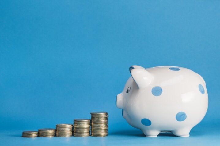 économies budget