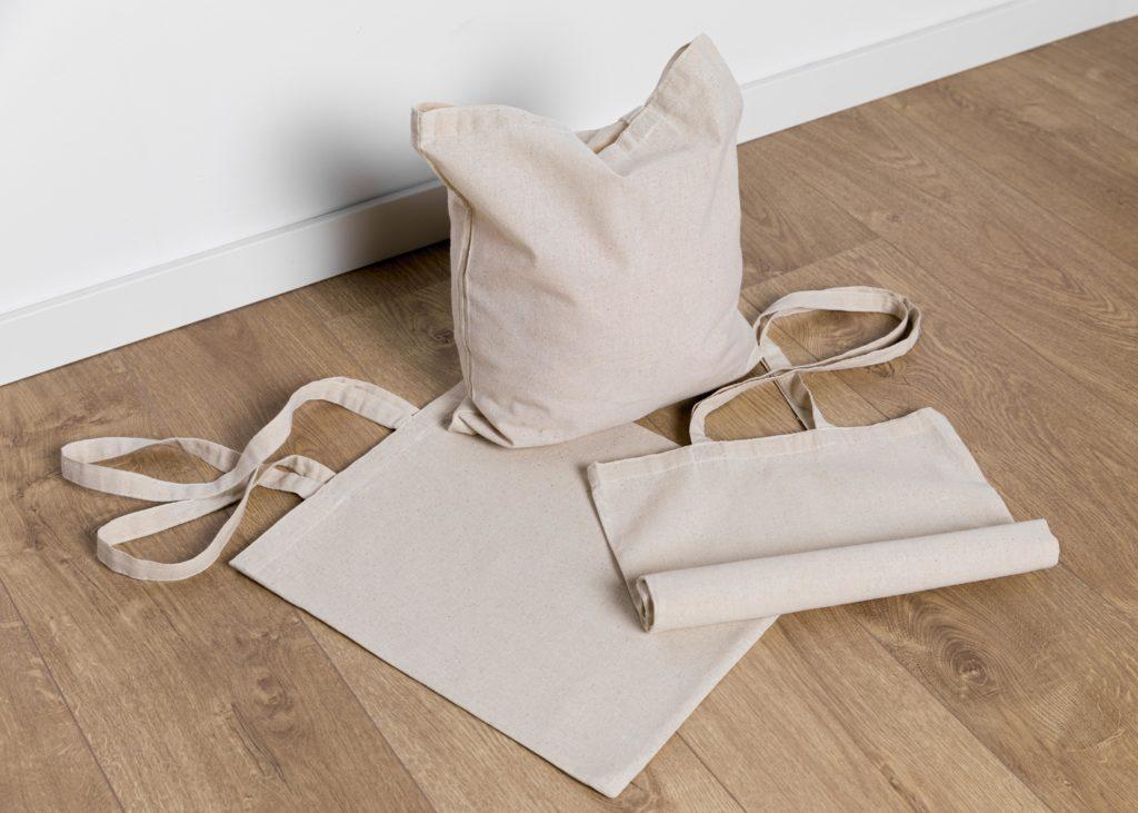 stop aux sacs plastique