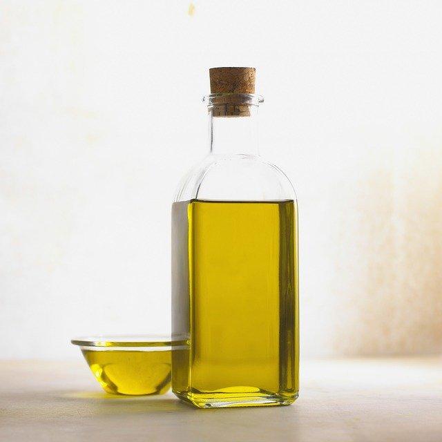 macérât huileux quelle huile